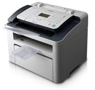 Brother fax 2820 usb printer